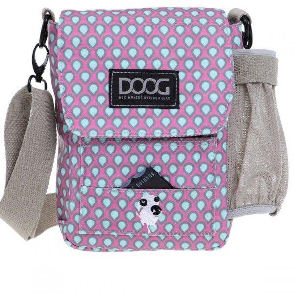 Doog - Shoulder Bag - Luna