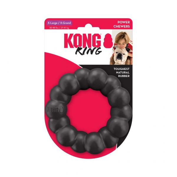Kong - Extreme Ring