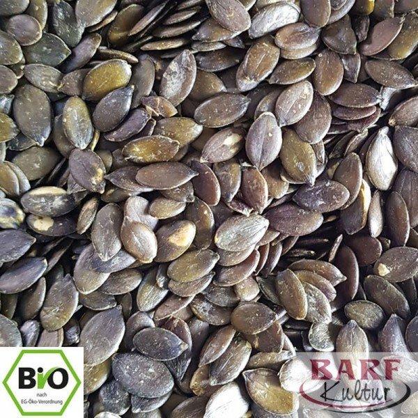 Barf Kultur - Bio Kürbiskerne