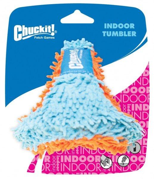 Chuckit - Indoor Tumbler