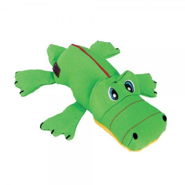 Kong - Ultra Cobie Alligator