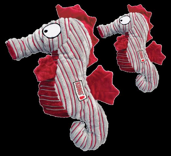 Cuteseas - Seahorse