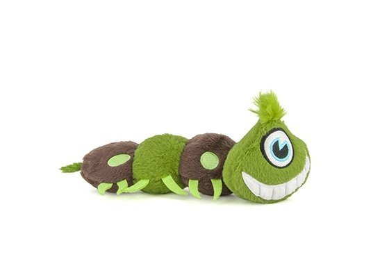 P.L.A.Y. - Scurry - Monster