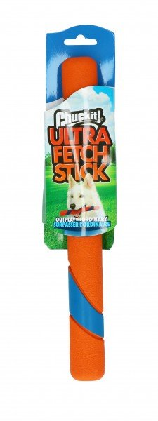 Ultra-Fetch-Stick