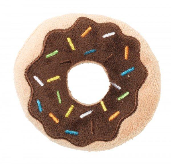 Donuts - 2er Pack