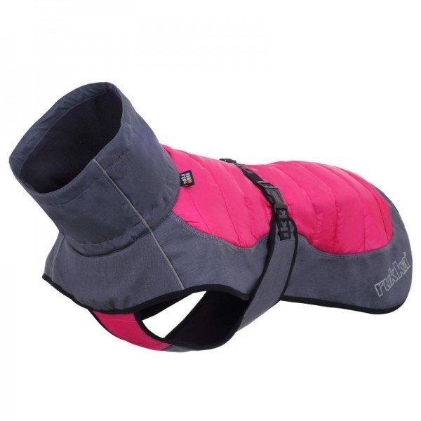 Airborn - Winterjacke - Hot pink