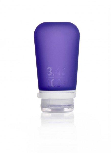 Futtertube - 74 ml