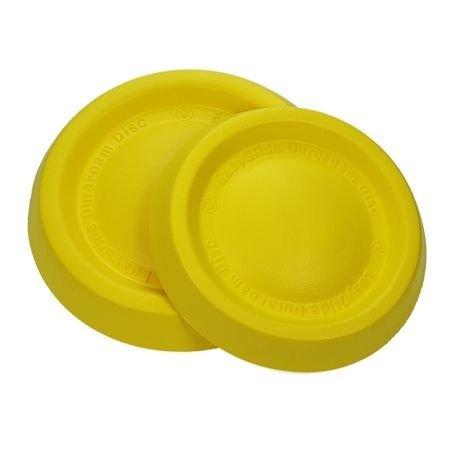 Starmark - Easy Glide Durafoam Disc