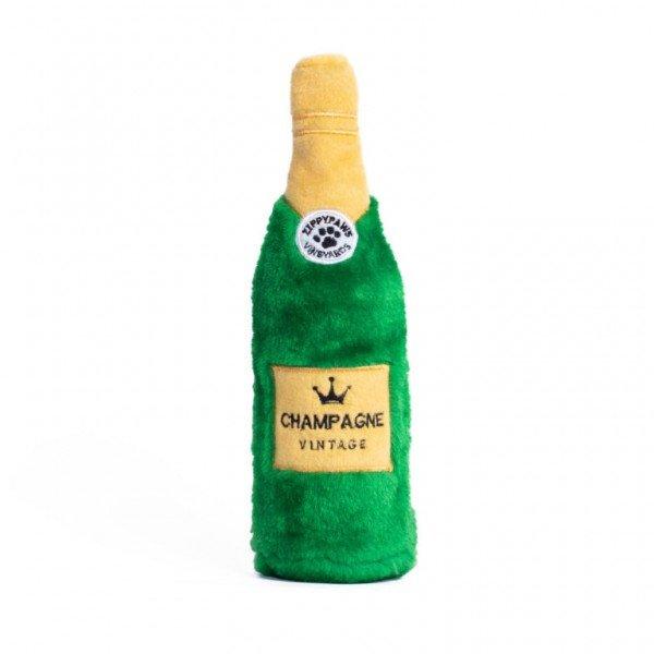 ZippyPaws - Zippy Burrow - Champagner