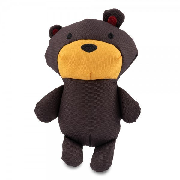 Beco - Toby the Teddy