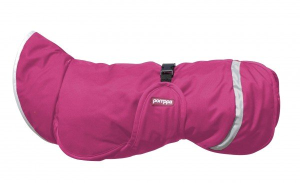 Pomppa - Perus Pink