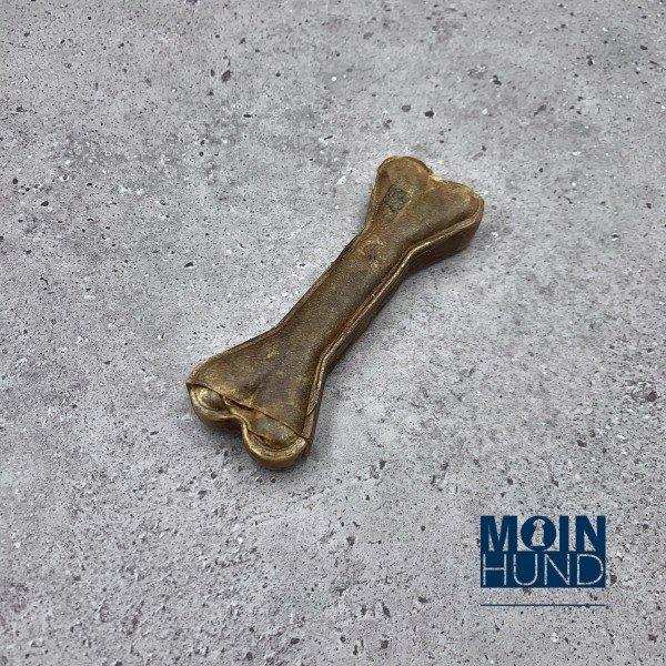 Pferdehautknochen - 12 cm