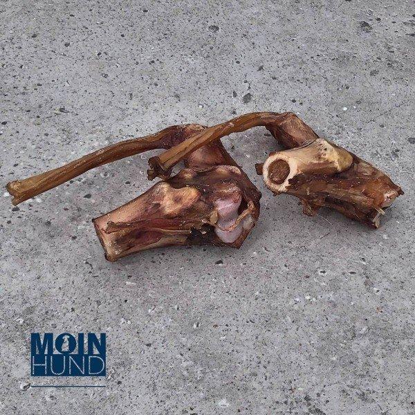 Rehsehnen mit Knochen