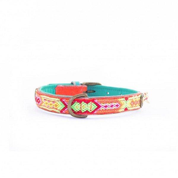 DWAM - Hundehalsband Ginger