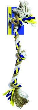 Triple Tex Knot