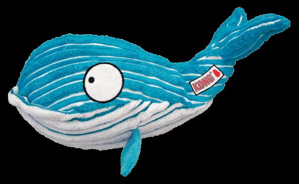 Cuteseas - Whale