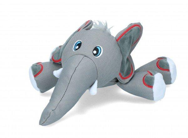 Kong - Ultra Cobie Elephant