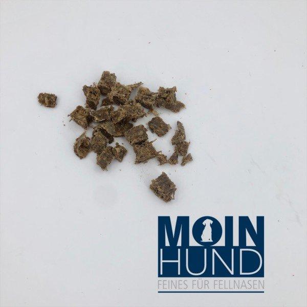 Forelle Mini Würfel