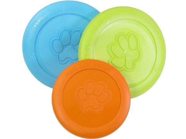 WestPaw - Zogoflex Zisc Frisbee