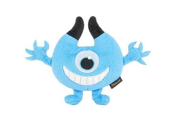 P.L.A.Y. - Chomper - Monster
