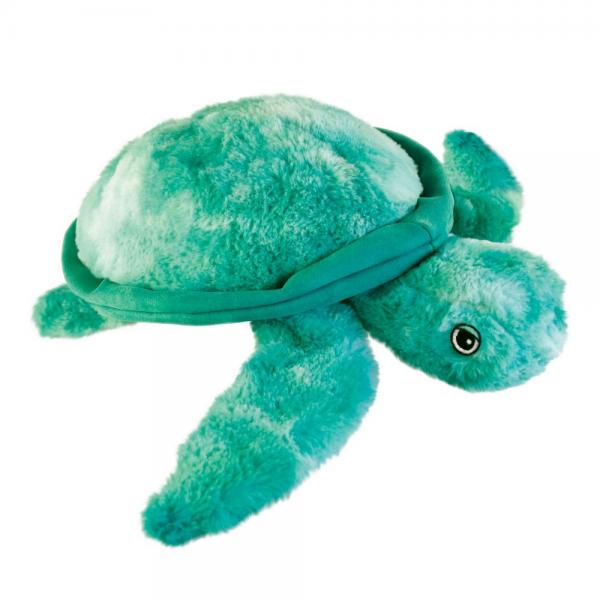 Kong SoftSeas Turtle
