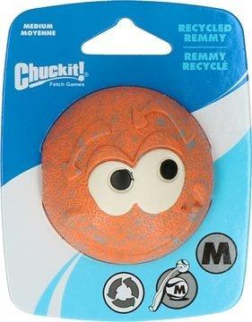 Chuckit Med Remmy - orange