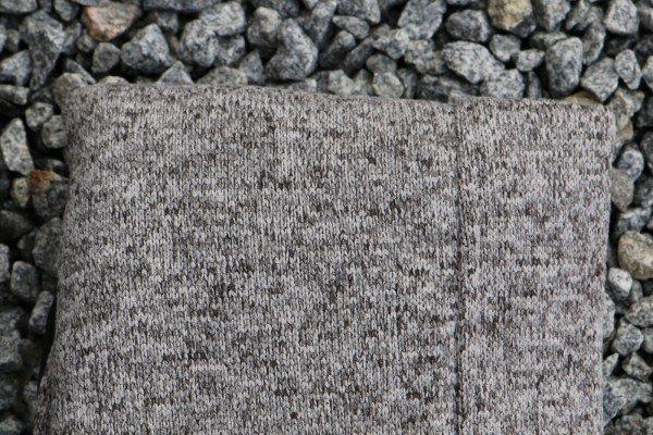 Sofadogwear - Kevin Vol. 02 Mocca