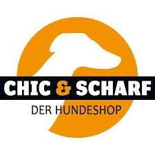 Chic & Scharf