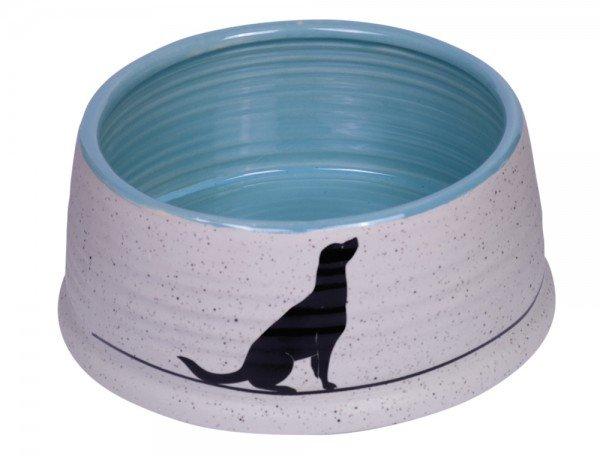 """Keramik Napf """"Luna"""""""