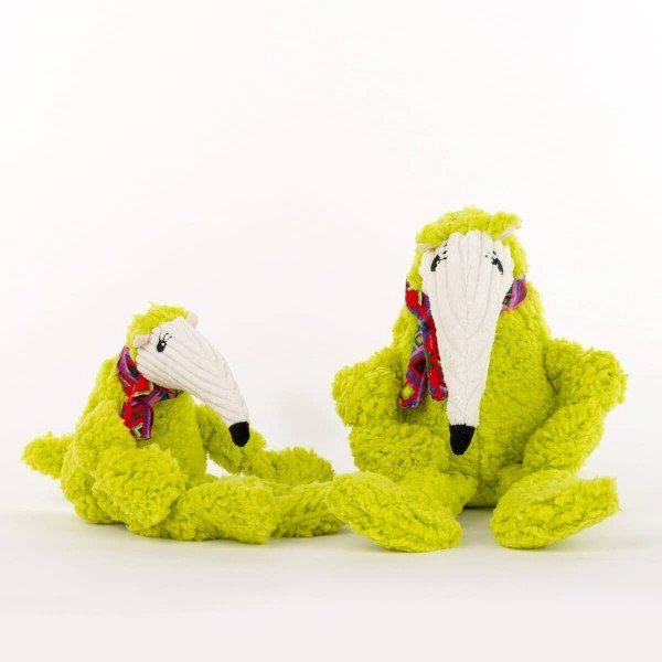 Hugglehounds - Wild Things Anteater Knottie