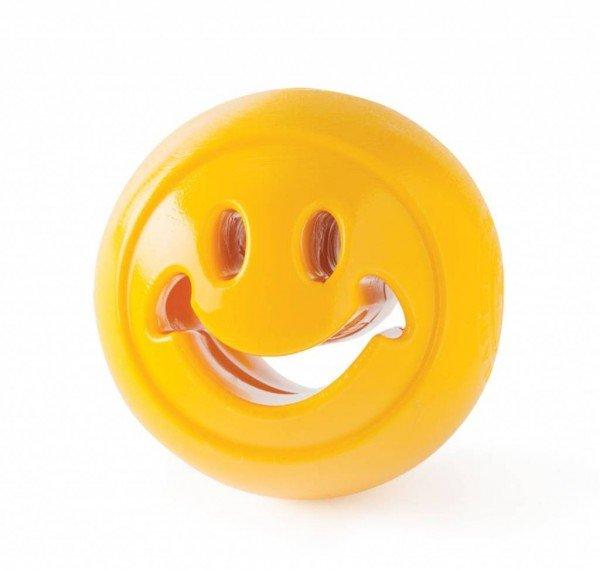 Orbee-Tuff Nooks - Smiley