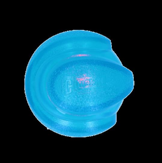 Chuckit - Light Fetch Ball