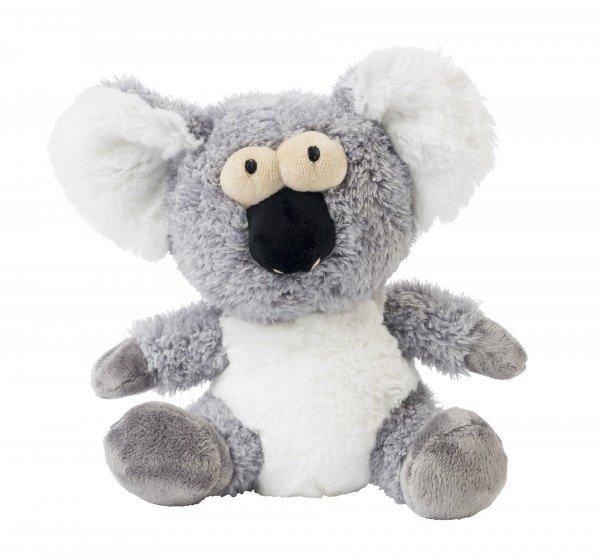 Kana - Der Koala