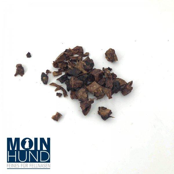 Lammlungenwürfel - Mini