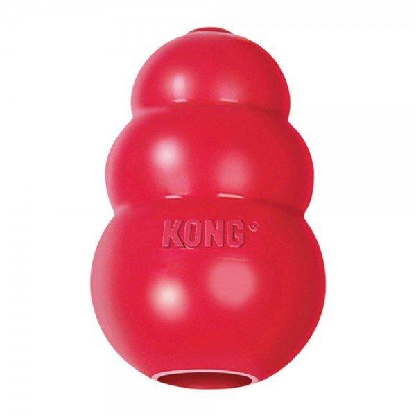KONG Classic - Original
