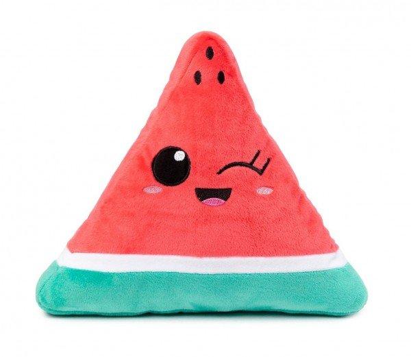 Winky Watermelon