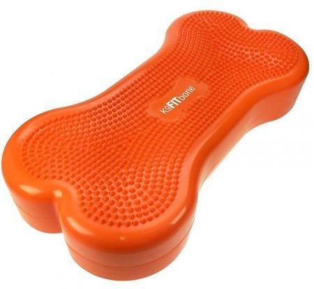 K9 Fitbone Orange