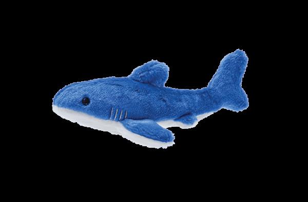 Baby Bruce The Shark