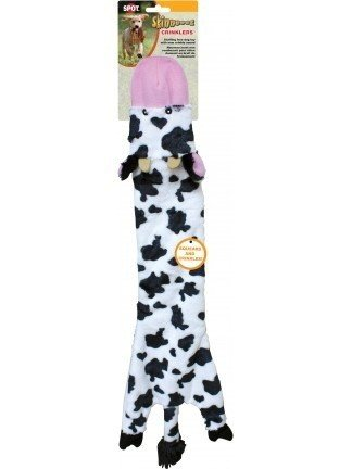 Cow - Skinneeez