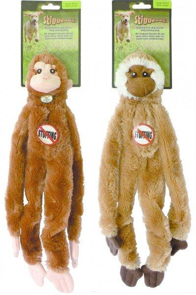 Skinneeez - Monkey