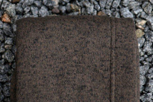 Sofadogwear - Ken Jumper - Olivbraun