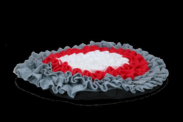 Fluffy Mat - Schnüffelteppich
