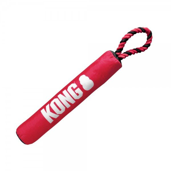 Kong - Signature Stick with Rope