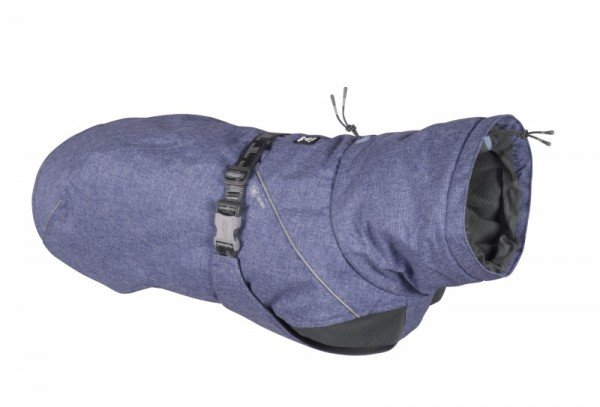 Hurtta - Expedition Parka Bilberry