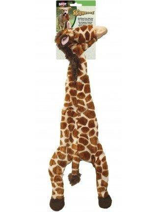 Giraffe - Skinneeez