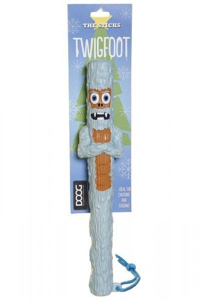 Xmas Stick - TwigFoot