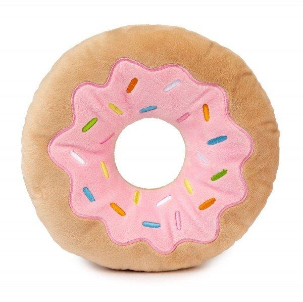 Fuzzyard - Giant Donut Kuschelspielzeug