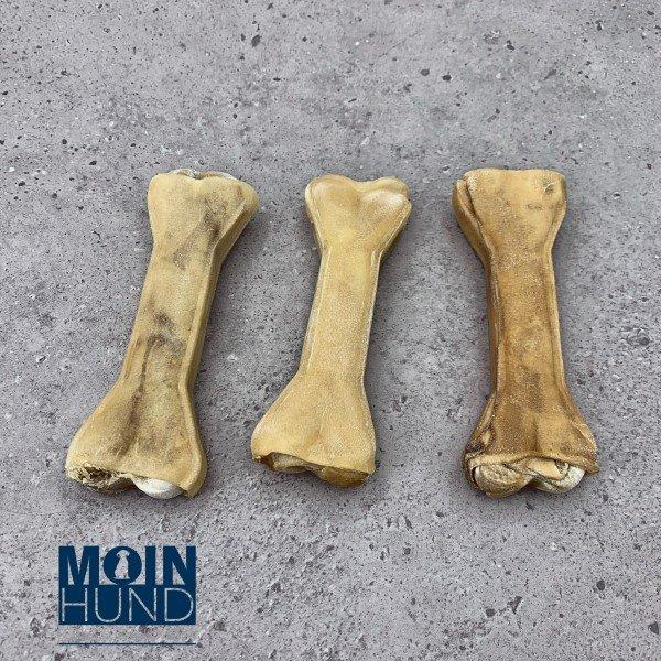 Ziegenhautknochen