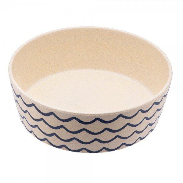 Bowl - Printed