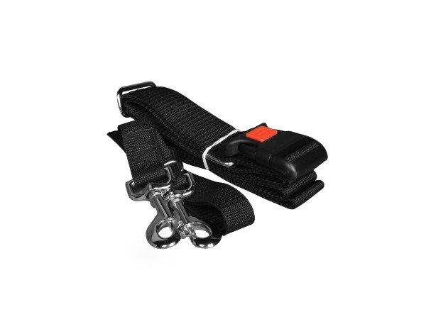 Travelmat® Auto Sicherheitsgurt